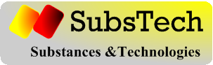 SubsTech